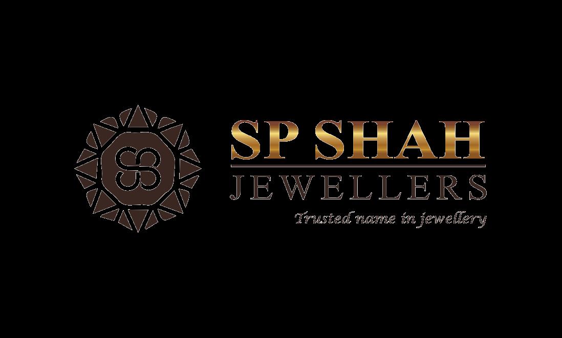 SP SHAH PNG (1)